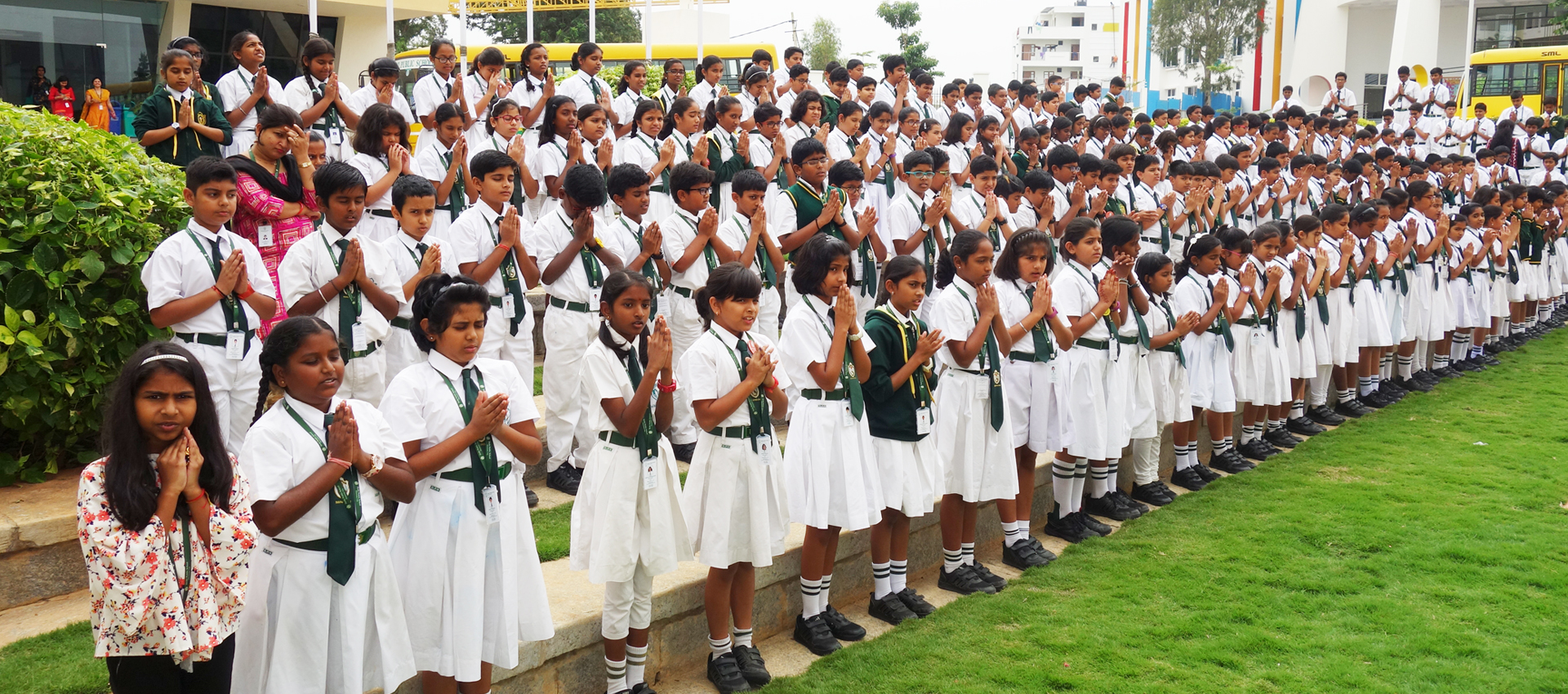 best cbse school in electronic city bangalore