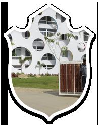preschools in electronic city bangalore